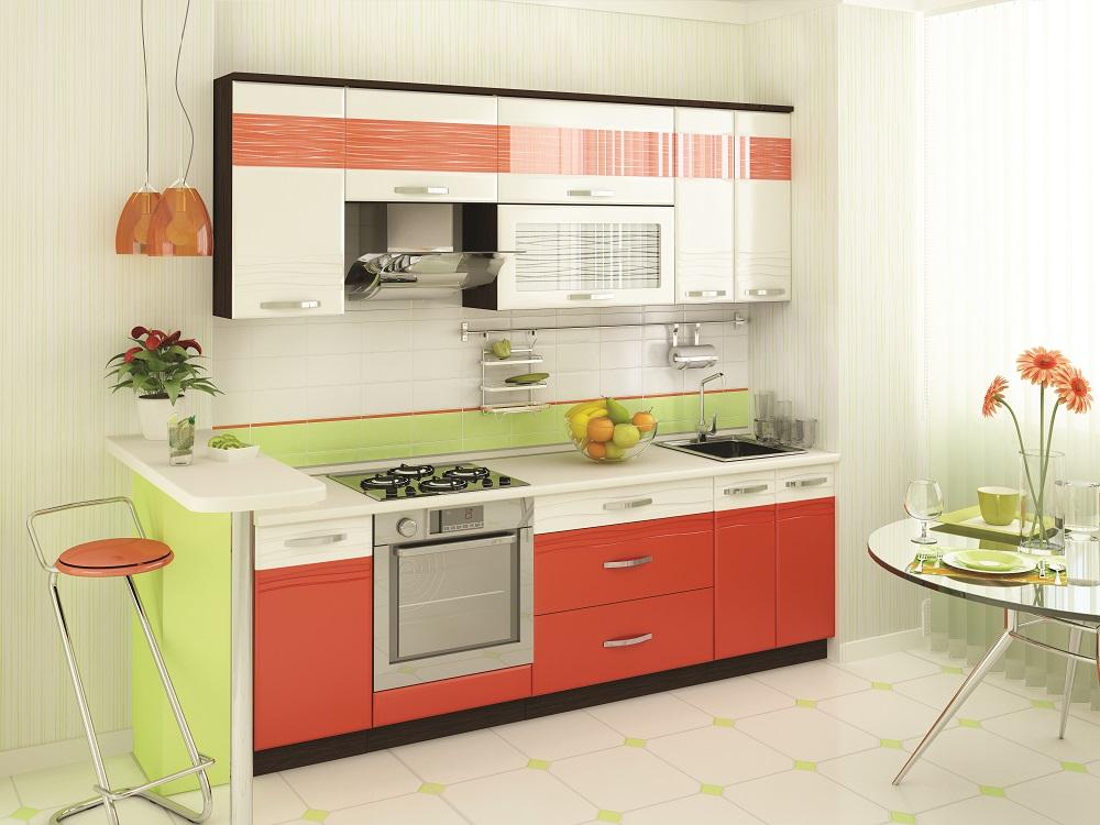 Кухни челябинск каталог официальный сайт распродажа