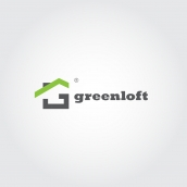 Greenloft.art