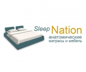 Sleepnation